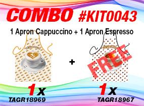 KIT0043