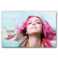 Image de NOVA CARDS ANGLAIS