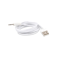 Picture of WE VIBE UNITE USB CABLE
