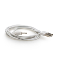 Image de WE VIBE CABLE RAVE