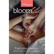 Image de We-Vibe Bloom Brochures En
