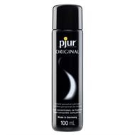 Picture of Pjur Original Silicone Based 100ml