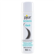 Picture of Pjur Woman Nude Water Based 100ml