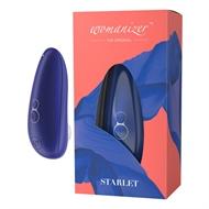 Image de W-Starlet 2 Sapphire Blue
