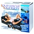 Image de LOUISIANA LOUNGER INFLATABLE BED