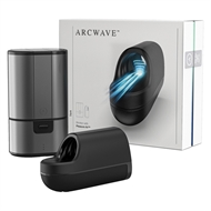 Picture of Arcwave Ion
