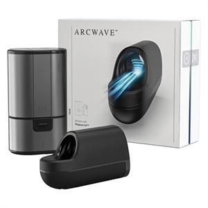 Image de Arcwave Ion