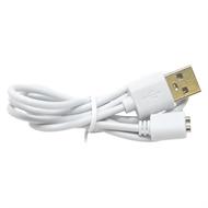 Image de Câble USB Loke Charm V0150 & Colosso 2 V0155