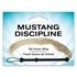 Image de Mustang Discipline