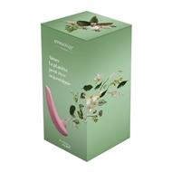 Image de Premium Eco Display Box French