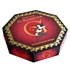Picture of G KAMA SUTRA BILINGUAL GAME